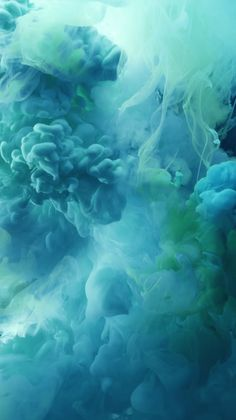 Apple Live Wallpapers - Imgur Blue Wallpaper Iphone, Nice Wallpapers For Iphone, Full Hd Wallpaper Android, Hd Wallpapers Iphone6, Cool Backgrounds For Iphone, Green Wallpaper, Mobile Wallpaper, Blue Wallpapers, Apple Wallpaper
