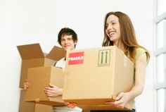 If they do, make sure to get the insurance information and contact the insurance company to verify the policy of the moving company in good standing. You can also check with the BBB or Better Business Bureau to find out complaints filed against the mover.