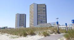 Booking.com: IFA Hotel Fehmarn - Burg on Fehmarn, Germany