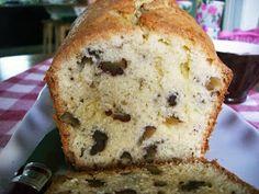 Divino Macaron: Budín de Nuez Plum Cake, Tea Cakes, Cake Cookies, Cupcakes, Macarons, Pecan, Banana Bread, Muffin, Food And Drink