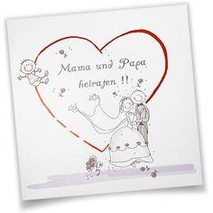 Elegante Hochzeitseinladungen | Elegante Hochzeitseinladungen,  Hochzeitseinladung Und Einladungskarten Zur Hochzeit