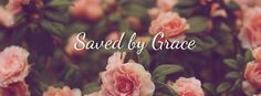 For it is by grace you have been saved, through faith; and this ...