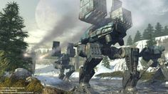 mech-mechwarrior- battletech-wallpaper