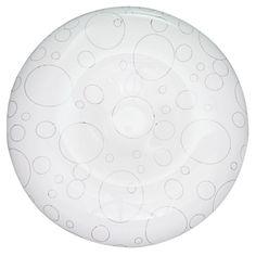 Plafoniera LED 12W Deco