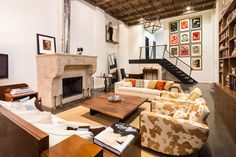 Curbed NY : The New York City neighborhoods and real estate blog