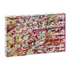 Leinwand Bilder XXL Abstrakt Modern Design Kunst Fire  -100cm*65cm V400186