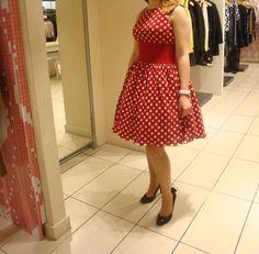 Ο Dresses, Fashion, Vestidos, Moda, Fashion Styles, Dress, Fashion Illustrations, Gown, Outfits