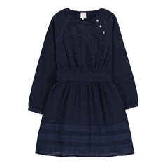 Rodaky Iridescent Button-Up Belted Dress-product