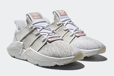 c53bab7987f adidas Originals Prophere  Four Colorways That Just Dropped