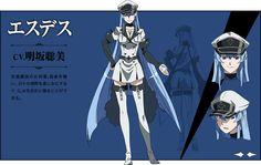 http://i0.wp.com/www.otakutale.com/wp-content/uploads/2014/05/Akame-ga-KILL-Character-Designs-Esdese.jpg?resize=960%2C608