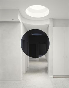futureproofdesigns:  Luxembourg Georges Rousse 2006