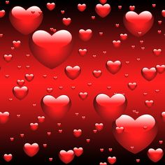 corazones Pinterest Valentines, Good Morning Love, Hippie Art, Zebras, Love Heart, Birthday Wishes, Bubbles, Boyfriend, Clip Art