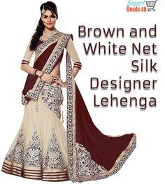 Get Online Georgette Designer Lehenga  #Choli  #Designer #LehengaCholi #Wedding #Fashion #Saree #Bridal #OnlineShopping #Style #DesignerLehenga #Bride #WeddingLehenga Just Rs. 2095/- Whats App :- 9953089027 For Buy :- www.Smartdeals4u.com
