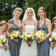 0461-holly-dan-wedding