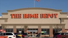 Are you wondering what could be theHome Depot Holiday Hours? Is it closed today or open for limited them or is it working on regular hours? In this post you... Read more »