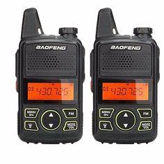 ELITE OPS ADJUSTABLE RADIO POUCH HANDHELD  RADIO POUCH SUIT MOTOROLA ICOM ETC