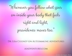 What choices elicit healing? Lisa Cooney shares 7 steps that helped her heal Graves' disease. Use these steps to bring more possibility to your life. Graves Disease, Autoimmune, Health And Wellness, Lisa, Healing, Notes, Adventure, Check, Report Cards