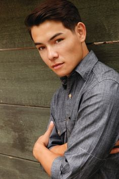 Ryan Potter on 4 Ways to Approach Voiceover Acting