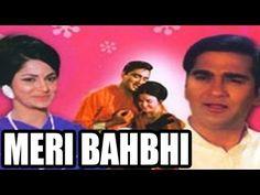 Free Meri Bhabhi 1969   Full Movie   Sunil Dutt, Waheeda Rehman, Aruna Irani, Mehmood Watch Online watch on  https://free123movies.net/free-meri-bhabhi-1969-full-movie-sunil-dutt-waheeda-rehman-aruna-irani-mehmood-watch-online/
