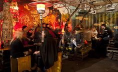 Ten things we love about Chinatown - Restaurants - Time Out Melbourne
