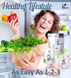 I share Vfinity products and opportunity providing more health and abundance to benefit all involved!