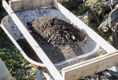 Cum se inmulteste hortensia prin butasi - magazinul de acasă Compost, Bird Feeders, Firewood, Bob, Outdoor Decor, Crafts, Gardening, Home Decor, Agriculture