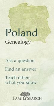 In addition to several other ancestry, genealogy & family history research communities, Karl-Michael Sala also cracked numerous cases on this FamilySearch Facebook Genealogy Research Community! If you are serious about paying for some expert research in most any country of Europe, check with karlmsala@msn.com or call 1-888-456-7252. PayPal your retainer to MFHM1979@HOTMAIL.COM  How much?  Most people have THOUSANDS of $ worth of research to be done.  How many thousands can you afford?…