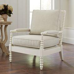 Birch Lane Henley Arm Chair
