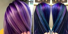 Gorgeous Hairstyles by Dajana K, Virginia USA!
