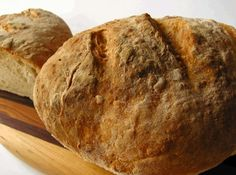 Αγιορείτικο ψωμί Cookie Dough Pie, Greek Bread, Greek Recipes, French Toast, Bakery, Cheesecake, Cooking, Food, Greek Beauty