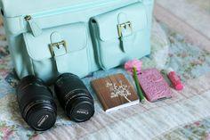 camera bag love: a jo totes review.