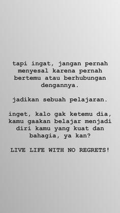 Break Up Quotes, All Quotes, Tweet Quotes, Mood Quotes, Life Quotes, Qoutes, Reminder Quotes, Self Reminder, Cinta Quotes