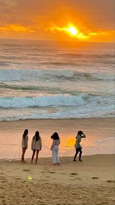 Beach Aesthetic, Summer Aesthetic, Flower Aesthetic, Travel Aesthetic, Aesthetic Makeup, Summer Feeling, Summer Vibes, Summer Goals, Summer Dream