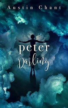 Peter Darling by [Ch