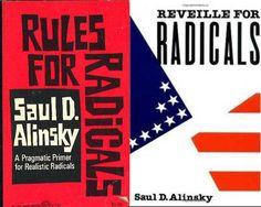 saul alinsky tratado para radicales - Buscar con Google