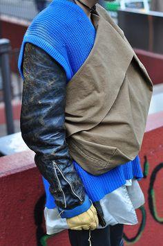 @Tracy Stewart Street of Harajyuku, Tokyo 名前: 直道撮影場所: 原宿年齢: 20職業: 大学生ヘアサロン: LIMCODEよく行くショップ: CORD,ジャンティークアウター: 黒BENZトップス: CORDボトムス: OTOEバッグ: Barrack Room帽子: Barrack Roomアクセサリー: 6Photo by: OCHI