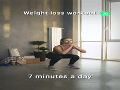 30 Tage Fitness - Famous Last Words 30 Day Plank Challenge For Beginners, 30 Day Workout Challenge, Fitness Herausforderungen, Fitness Workout For Women, Cardio Workout At Home, At Home Workouts, Cardio Yoga, Pilates Workout, Cardio Training Zu Hause