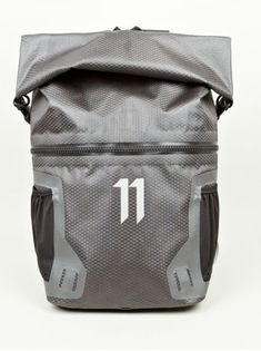 b32a10c0e18 65 Best Drybags images in 2019 | Backpacks, Backpack, Backpack bags