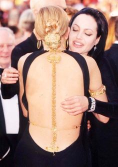 1000+ images about 72nd Academy Awards on Pinterest ...