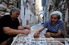 Chios Mastic - frontpage Chios Greece, Greece Photography, Greek Culture, 11th Century, Greek Islands, Good Old, Travel Inspiration, History, People