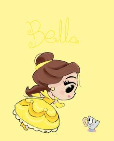 Cute Animal Drawings Kawaii, Cute Disney Drawings, Kawaii Disney, Disney Fun, Cute Disney Pictures, Mini Drawings, Disney Background, Disney Phone Wallpaper, Princess Drawings