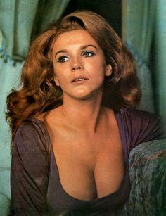 Margarete nude photos ann