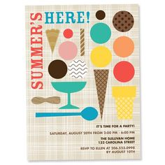 8 best invitation station images on pinterest birthdays summer all the glamorous 2017 golden globes red carpet arrivals stopboris Gallery