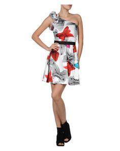 Miss Sixty  FAITH DRESS  $289