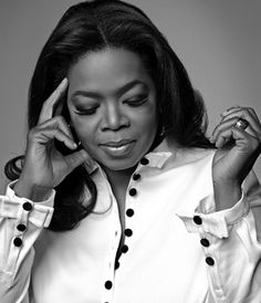 """""""Before you agree to do anything that might add even the smallest amount of stress to your life, ask yourself: What is my truest intention? Give yourself time to let a yes resound within you. When it's right, I guarantee that your entire body will feel it. """" -  Oprah Winfrey"""