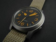 Orange 656 Mod Photo:  This Photo was uploaded by yobokies. Find other Orange 656 Mod pictures and photos or upload your own with Photobucket free image ...
