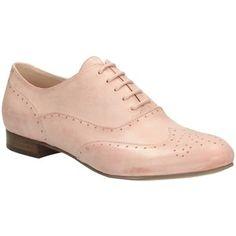 a1e29a17a4b 65 mejores imágenes de Zapatos de mujer Cambados