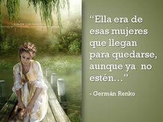 〽️ Germán Renko