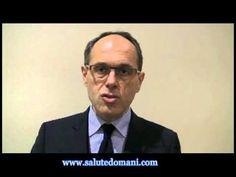 Tumore, problema emergente nei Paesi in via di sviluppo- prof. S. Cascin...