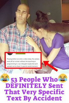 Funniest moments & fails that will make you laugh We all are a little bit evil! Because we love to watch other people fall, slip, jump and fail, get pranked Yoga Benefits, Health Benefits, Gilmore Girls Quiz, Wtf Funny, Hilarious, Health Challenge, Stay Young, Good Fats, Do You Remember